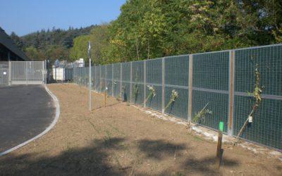 Actualites Mur Anti Bruit