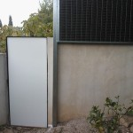 mur anti bruit installation var