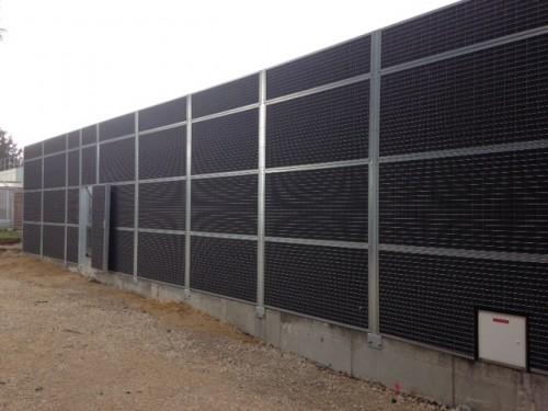 Mur acoustique Fermisol (45)