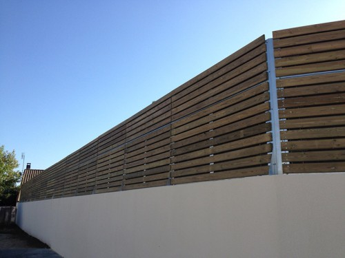 solution bois esthétique (1)