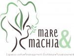Société MARE E MACHJA