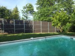 solution anti bruit piscine bordeaux