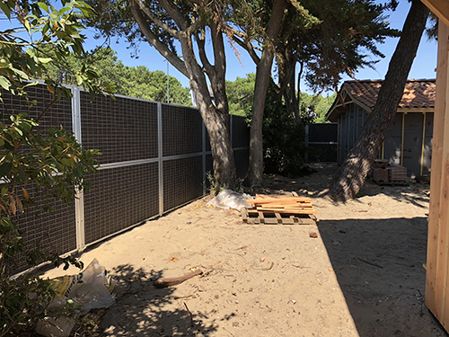 mur-anti-bruit-maison-1