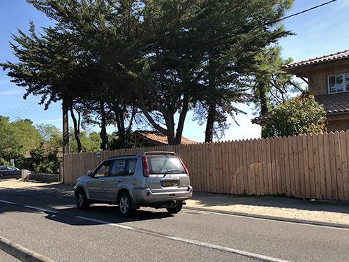 mur-anti-bruit-maison-3